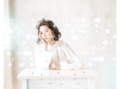 ヴィータ シロカネ サルト(vi-ta sirokane.salto)の写真