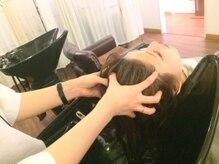 ヘアーメイク スロウ 蔵王店(Hair make Slow)