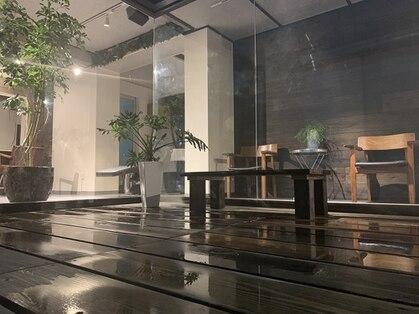 ロウ トウキョウ 八王子店(RAW TOKYO)の写真