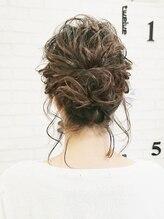 ヘアーサロン ループ(hair salon Loop)