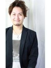 パーチェ(perche)yousuke