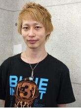 マイア 川崎駅店(hair saloon maia)yanase