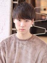 LAGOON ALIVE 亀田一磨 ☆サラマッシュ☆