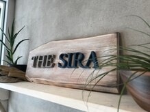 ザシラ 市川南店(THE SIRA)の雰囲気(非日常な空間)