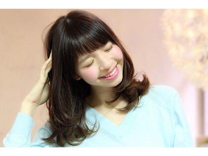 スマイル シュシュ 住吉店(SMILE chou chou)の写真