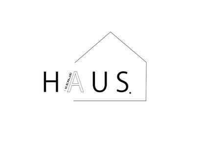 ハウス(HAUS.)の写真