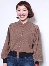 ミューズ 塩釜口店(MUSE)小澤 育代