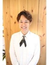 タイズ(ties)石井 雅浩