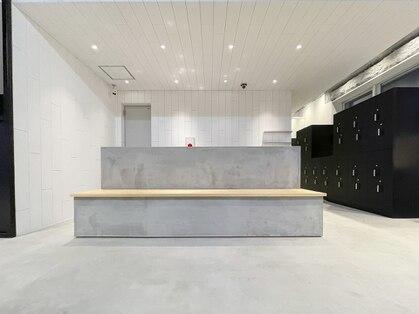 アイティーバイアルバム 藤沢店(IT by ALBUM)の写真
