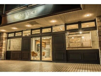 ワンピース 東大宮店(ONE PEACE)の写真