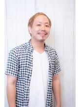 ウミサロン 銀座(UMI salon 銀座)貴昭 タカアキ