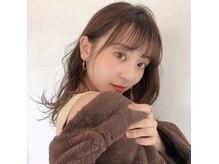 RIMMA【リマ】