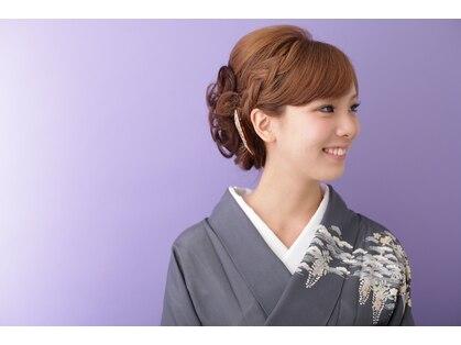イチコ(ichiko)の写真
