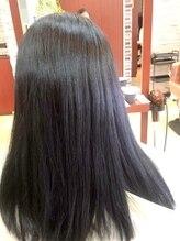 ヘアーデザインアドア(Hair Design ADORER)