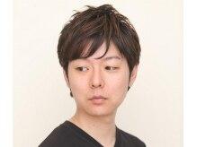 ヘアサロン パダン 新高円寺(hair salon padan)の雰囲気(男性カットも大歓迎☆)