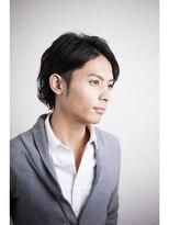 フォーマル×カジュアル【横浜】【FUNIC】