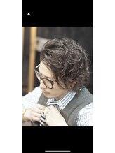ヘアーレスキュー(HaiR ResQ)hair Dr. Aki