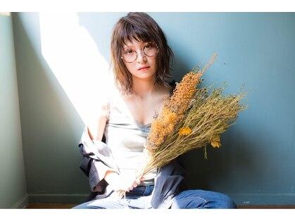 トキ(toto toki)の写真