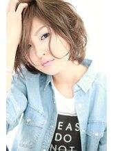 マハロハ バイ バックステージ(MAHALOHA by BACK STAGE)【BACKSTAGE】☆SMOKY☆モノトーンアッシュ