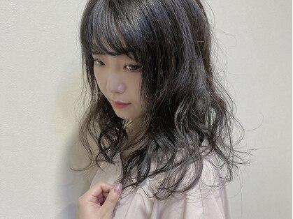 ピアリ サクラノ(Peri sakurano)の写真