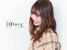 オルブ 戸塚安行店(Oluve)