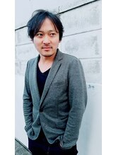 カレント シエナ(Current sienna)伊藤 現貴