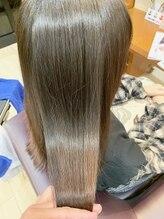 なりたい髪をかなえてくれる。令和時代の新ヘアケア!【エンジェルエンブレイスケア】