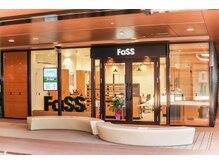 ファス 武蔵小杉店(FaSS)