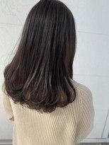 ブームワサダ(BOOM WASADA)【大分】手触りバッチリストカール 髪質改善