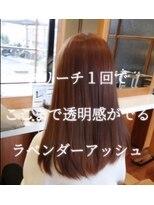 カッツ 川口店(CUT S)大人女子
