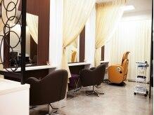 ビューティーサロン ビヴィ(Beauty Salon Bivi)の雰囲気(今までにない、新感覚サロン!!価値観が変わります!)