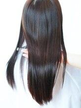 30代から始まるまとまらない髪!パサつき!広がり!ちり毛!うねり!くせ毛!細髪!お悩み解決!