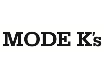モードケイズ 八王子店(MODE K's)の写真