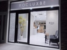 ロック ラックスビー 加古川店(ROC LUXBE)
