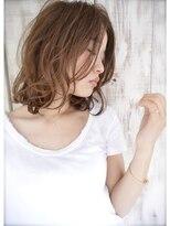 ロイジー(roijir)roijir☆石田朱乃☆おフェロ×濡れ髪×ボブディ03-6447-2205