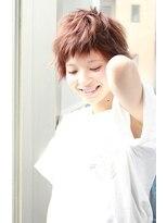 ユニバーサルリモート37【Cloud zero】ご予約03-5957-0323