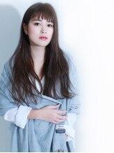 リリースセンバ(release SEMBA)releaseSEMBA『大人女子』