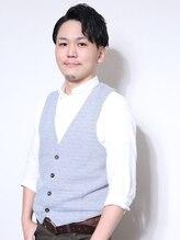 ミューズ 塩釜口店(MUSE)高瀬 謙介