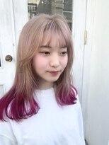 アンメリーアン(Ann merry ann)お客様snap!!! Director三上