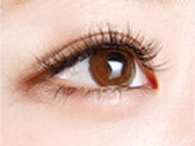 いつまでもお得に可愛く♪ORANGEでトータルビューティが叶う【Nail&Hair&Eyelash】