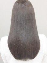 エッセンシャルヘアケア アンド ビューティー(Essential haircare & beauty)ツヤのある髪に