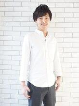 ノエル 武蔵小杉店(Noel)楠 康貴