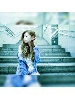 ニコ 五反田店(nico)#プレミアムはちみつカラー #五反田駅前 #30秒 #nico