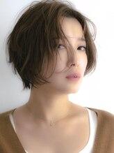 バンプスヘアーデザイン(VAMPS Hair Design)