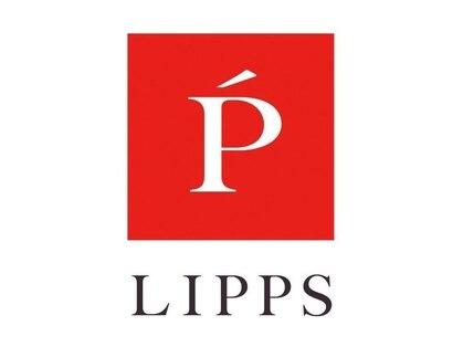 リップス 梅田ロフト(LIPPS)の写真