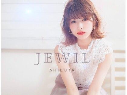 ジュイル シブヤ(JEWIL SHIBUYA)の写真