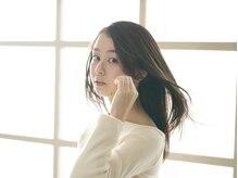 ―Focus on uta's hair care methods―