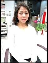 毛髪再生プレミアム・プラセンタカラー※ロイヤルアッシュブルー