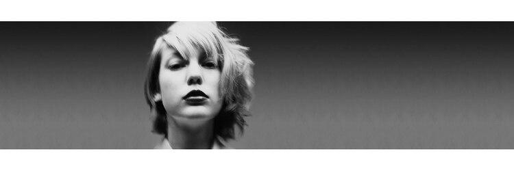 ヘアーアンドメイク オッジ 溝の口(Hair&Make Oggi)のサロンヘッダー