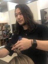 ブラオヴィーゼ 八千代村上店中嶋 慎吾
